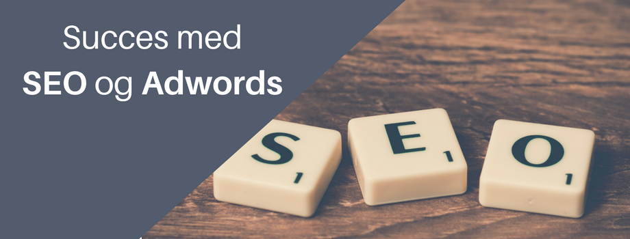 seo adwords