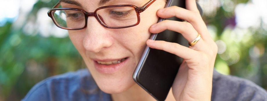 Her kan du finde de bedste mobilabonnementer